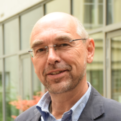 Peter Wawrik