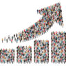 Angemessene Renditen und soziales Handeln. Geht das? Der Mensch im Mittelpunkt