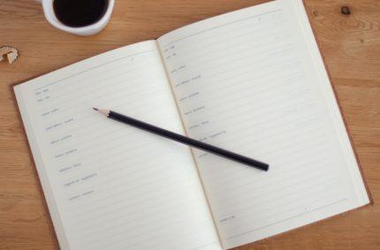 Eine erfolgreiche Unternehmensnachfolge benötigt Zeit und gute Planung